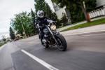 BMWBLOG - BMW A-Cosmos - BMW TEST - BMW RnineT PURE - BMW Motorrad (32)