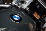 BMWBLOG - BMW A-Cosmos - BMW TEST - BMW RnineT PURE - BMW Motorrad (4)