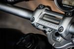 BMWBLOG - BMW A-Cosmos - BMW TEST - BMW RnineT PURE - BMW Motorrad (5)