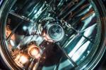 BMWBLOG - BMW A-Cosmos - BMW TEST - BMW RnineT PURE - BMW Motorrad (8)