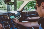 BMWBLOG - BMW Avto AKTIV - MINI AVTO AKTIV - MINI Countryman D (1)