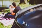 BMWBLOG - BMW Avto AKTIV - MINI AVTO AKTIV - MINI Countryman D (13)