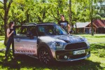BMWBLOG - BMW Avto AKTIV - MINI AVTO AKTIV - MINI Countryman D (15)