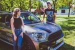 BMWBLOG - BMW Avto AKTIV - MINI AVTO AKTIV - MINI Countryman D (16)
