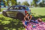 BMWBLOG - BMW Avto AKTIV - MINI AVTO AKTIV - MINI Countryman D (23)