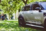 BMWBLOG - BMW Avto AKTIV - MINI AVTO AKTIV - MINI Countryman D (29)