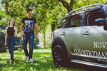BMWBLOG - BMW Avto AKTIV - MINI AVTO AKTIV - MINI Countryman D (30)