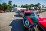 BMWBLOG - BMW Avto Aktiv - MINI JCW Workout - MINI Avto Aktiv (11)