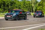 BMWBLOG - BMW Avto Aktiv - MINI JCW Workout - MINI Avto Aktiv (13)