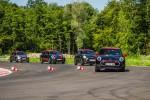 BMWBLOG - BMW Avto Aktiv - MINI JCW Workout - MINI Avto Aktiv (14)