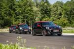 BMWBLOG - BMW Avto Aktiv - MINI JCW Workout - MINI Avto Aktiv (16)