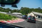 BMWBLOG - BMW Avto Aktiv - MINI JCW Workout - MINI Avto Aktiv (17)