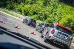 BMWBLOG - BMW Avto Aktiv - MINI JCW Workout - MINI Avto Aktiv (18)