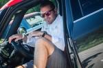 BMWBLOG - BMW Avto Aktiv - MINI JCW Workout - MINI Avto Aktiv (21)