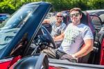 BMWBLOG - BMW Avto Aktiv - MINI JCW Workout - MINI Avto Aktiv (22)