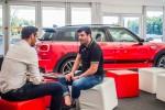 BMWBLOG - BMW Avto Aktiv - MINI JCW Workout - MINI Avto Aktiv (27)