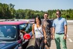 BMWBLOG - BMW Avto Aktiv - MINI JCW Workout - MINI Avto Aktiv (28)