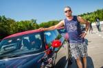 BMWBLOG - BMW Avto Aktiv - MINI JCW Workout - MINI Avto Aktiv (30)
