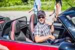 BMWBLOG - BMW Avto Aktiv - MINI JCW Workout - MINI Avto Aktiv (36)