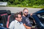 BMWBLOG - BMW Avto Aktiv - MINI JCW Workout - MINI Avto Aktiv (37)