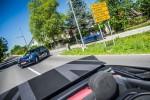 BMWBLOG - BMW Avto Aktiv - MINI JCW Workout - MINI Avto Aktiv (41)