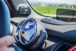 BMWBLOG - BMW Avto Aktiv - MINI JCW Workout - MINI Avto Aktiv (42)
