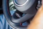 BMWBLOG - BMW Avto Aktiv - MINI JCW Workout - MINI Avto Aktiv (43)