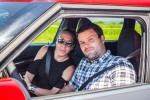BMWBLOG - BMW Avto Aktiv - MINI JCW Workout - MINI Avto Aktiv (45)