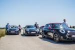 BMWBLOG - BMW Avto Aktiv - MINI JCW Workout - MINI Avto Aktiv (51)