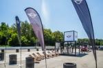 BMWBLOG - BMW Avto Aktiv - MINI JCW Workout - MINI Avto Aktiv (60)