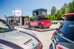 BMWBLOG - BMW Avto Aktiv - MINI JCW Workout - MINI Avto Aktiv (62)