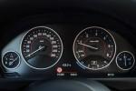 BMWBLOG - BMW Slovenija -  BMW 320d M Performance - Before - M Package (1)