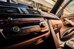 BMWBLOG - BMW Slovenija -  BMW 320d M Performance - Before - M Package (17)