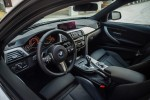 BMWBLOG - BMW Slovenija -  BMW 320d M Performance - Before - M Package (20)