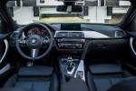 BMWBLOG - BMW Slovenija -  BMW 320d M Performance - Before - M Package (22)