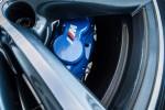BMWBLOG - BMW Slovenija -  BMW 320d M Performance - Before - M Package (29)