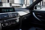 BMWBLOG - BMW Slovenija -  BMW 320d M Performance - Before - M Package (3)