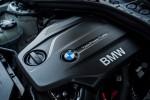 BMWBLOG - BMW Slovenija -  BMW 320d M Performance - Before - M Package (30)