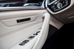 BMWBLOG - BMW TEST - BMW 5 series G30 - 520d xDrive M package - inside (14)