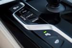 BMWBLOG - BMW TEST - BMW 5 series G30 - 520d xDrive M package - inside (19)