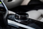 BMWBLOG - BMW TEST - BMW 5 series G30 - 520d xDrive M package - inside (21)