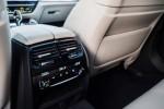 BMWBLOG - BMW TEST - BMW 5 series G30 - 520d xDrive M package - inside (29)