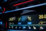 BMWBLOG - BMW TEST - BMW 5 series G30 - 520d xDrive M package - inside (3)
