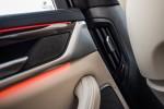 BMWBLOG - BMW TEST - BMW 5 series G30 - 520d xDrive M package - inside (30)