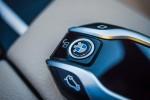 BMWBLOG - BMW TEST - BMW 5 series G30 - 520d xDrive M package - inside (37)