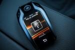 BMWBLOG - BMW TEST - BMW 5 series G30 - 520d xDrive M package - inside (38)