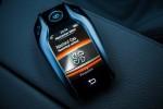 BMWBLOG - BMW TEST - BMW 5 series G30 - 520d xDrive M package - inside (39)