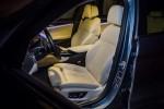 BMWBLOG - BMW TEST - BMW 5 series G30 - 520d xDrive M package - inside (45)