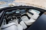BMWBLOG - BMW TEST - BMW 5 series G30 - 520d xDrive M package - inside (5)