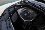 BMWBLOG - BMW TEST - BMW 5 series G30 - 520d xDrive M package - inside (7)